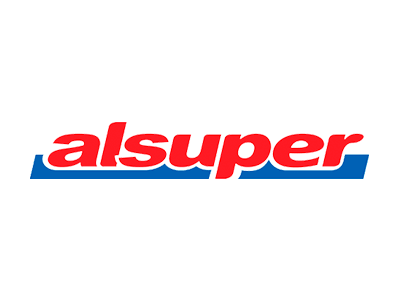 Al Super