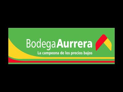 Bodega Aurera