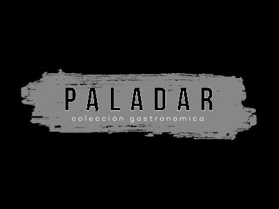 MX Paladar
